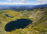 Gallery Photos from Rila Moutain
